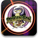 DragonCon 2012 icon