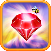 Bee Jewel - Pop Star Game FREE