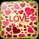 Valentine Day (PRO) logo