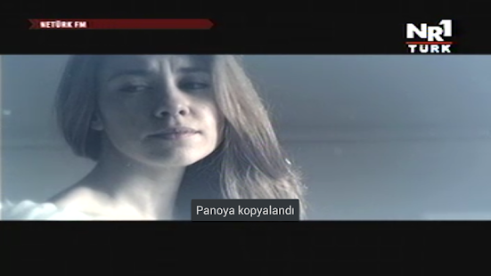 Number1-Number1 Türk FM TV- screenshot thumbnail