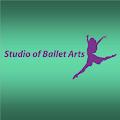 Download Studio of Ballet Arts APK