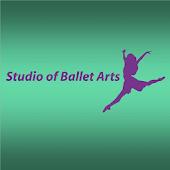 Studio of Ballet Arts