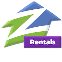 Zillow Rentals - Houses & Apts 2.2.0.927