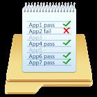 EasyPAT Mobile icon