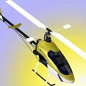 Absolute RC Heli Simulator icon