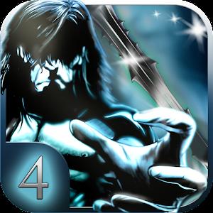 Revenant FREE TRIAL 角色扮演 App Store-癮科技App