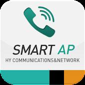현대 HCN 스마트 AP