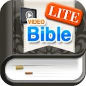 VIDEO BIBLE-LITE