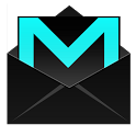 Spoof Mail (lite) icon
