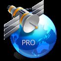 MeteoSatsPro icon