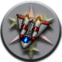 Galaxy Hero [RPG] logo