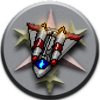 Galaxy Hero [RPG] 2.13