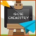 GCSE Chemistry icon