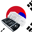 Korean Japanese Dictionary logo