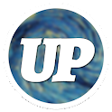 Up Mail icon