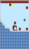 Screenshot of Diddy Duck Run