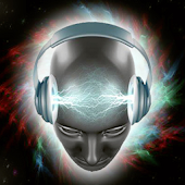 Free Binaural Beats