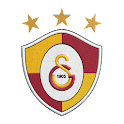 Galatasaray Wallpapers HD icon