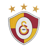 Galatasaray Wallpapers HD