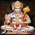 Hanuman Dada Ringtone