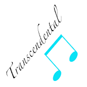 Relaxing Music: Transcendental