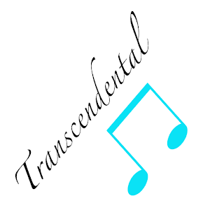 Apk game  Relaxing Music: Transcendental   free download