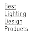Best Lighting Design Products icon