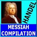 Handel Messiah Compilation