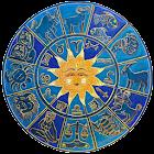 Horoscopo Pro icon