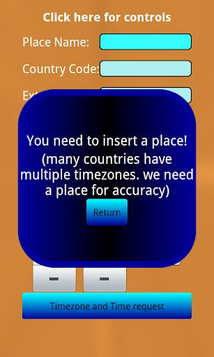 玩免費工具APP|下載Practical Timezone app不用錢|硬是要APP