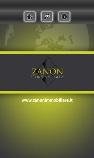 Zanon L'immobiliare