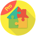 KakaoTalk Theme Maker - PRO icon