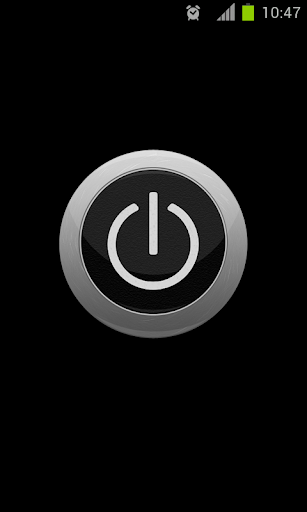 Mac Sleep Timer | commandlinefu.com