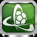 Calciomercato.it – FREE logo