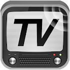 HomeFree TV icon