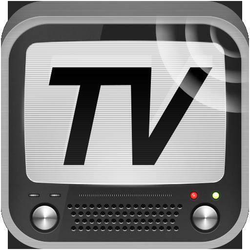 Download HomeFree TV app apk latest version 1 0 30 • App id
