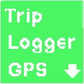 TLG - Trip Logger GPS
