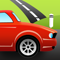 Kids CARS icon