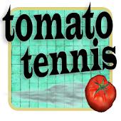 Tomato Tennis Free