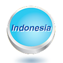 Wesal Indo icon