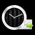 Auto SMS Sender icon
