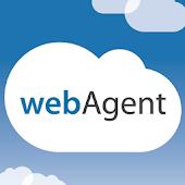 webAgent