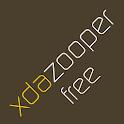 xdaZooper Skin Free icon
