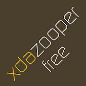 xdaZooper Skin Free
