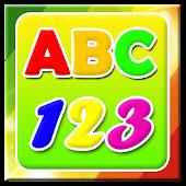 ABC Games Ralphs World