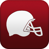 SoonerApp OU Football News