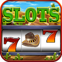 Cowboy Slots - Slot Machines