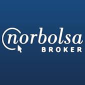 Norbolsa Broker