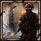Commando Adventure War 1.0.2 Apk