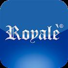 Royale Business Club Int'l Inc icon